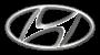 veiculos seminovos hyundai