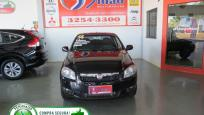 FIAT SIENA EL 1.4 8V (FLEX) 2014