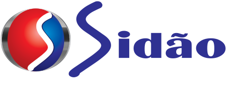 Sidão Multimarcas | Seminovos
