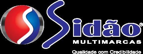Sidão Multimarcas | Seminovos